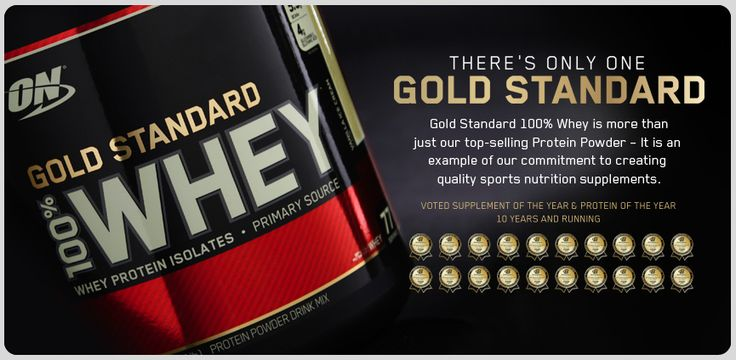 Gold Standard Whey Protein Review  http://www.powdersforlife.com/gold-standard-whey-protein-review/