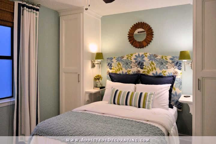 17 Best Ideas About Budget Bedroom On Pinterest