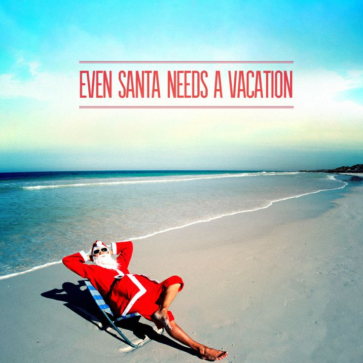Right?  #MerryChristmas #travel