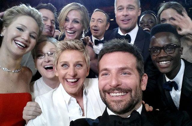 "Pořizujete často ""selfies""? Můžete být psychopat nebo narcista - http://www.svetandroida.cz/selfies-psychopat-201501?utm_source=PN&utm_medium=Svet+Androida&utm_campaign=SNAP%2Bfrom%2BSv%C4%9Bt+Androida"