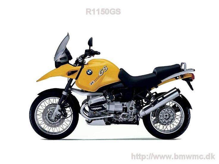 Bmw Gs 1100 | bmw gs 1100, bmw gs 1100 adventure, bmw gs 1100 for sale, bmw gs 1100 for sale uk, bmw gs 1100 price, bmw gs 1100 review, bmw gs 1100 specs, bmw gs1100 cafe racer, bmw r1100gs accessories, bmw r1100gs parts