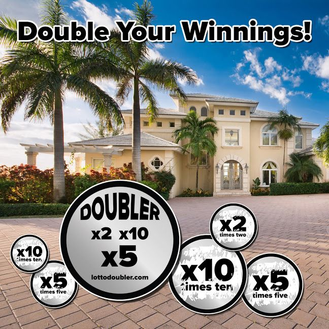 The Bahamas | Double Your Winnings! It's all about the doubler! Lotto Doubler instant lottery   Blog http://blog.lottodoubler.com/2015/08/the-bahamas-double-your-winnings.html   Twitter https://twitter.com/lottodoubler/status/630657868493123584   Instagram https://instagram.com/p/6MlxT_DZ3C/   Facebook https://www.facebook.com/lottodoubler   Website http://lottodoubler.com   #TheBahamas #bahamas #suddenly #millionaire #scratchtickets #scratchgames #lotto #doubler #double #lottery #l