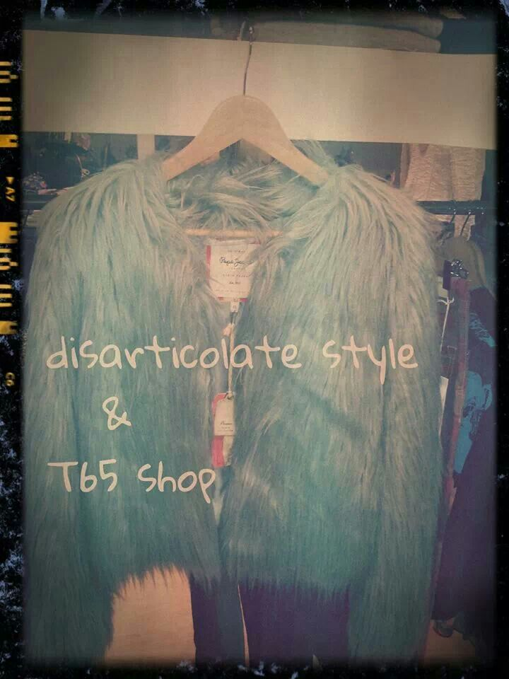 #disarticolate #T65shop www.tee65.it