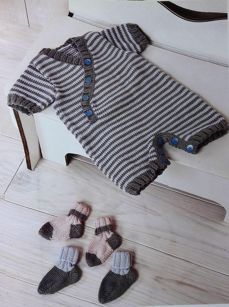 Excepcional Ganchillo Sombreros Del Bebé Patrones Principiantes ...