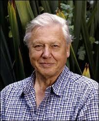 Sir David Attenborough, Documentaries