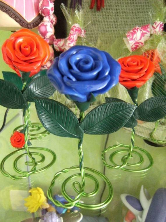 rosa de sant jordi, Fechas señaladas, Sant Jordi
