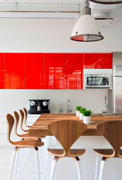 86 besten For the Home Bilder auf Pinterest Basteln, Wohnen und Haus - kleiner küchentisch klappbar