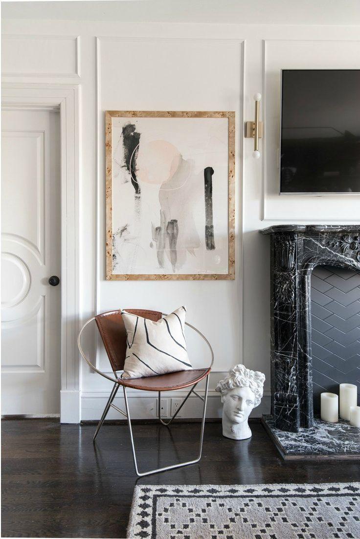 15 pingles peindre des chaises en plastique incontournables peindre le plastique peinture de for Peindre son salon de jardin en plastique