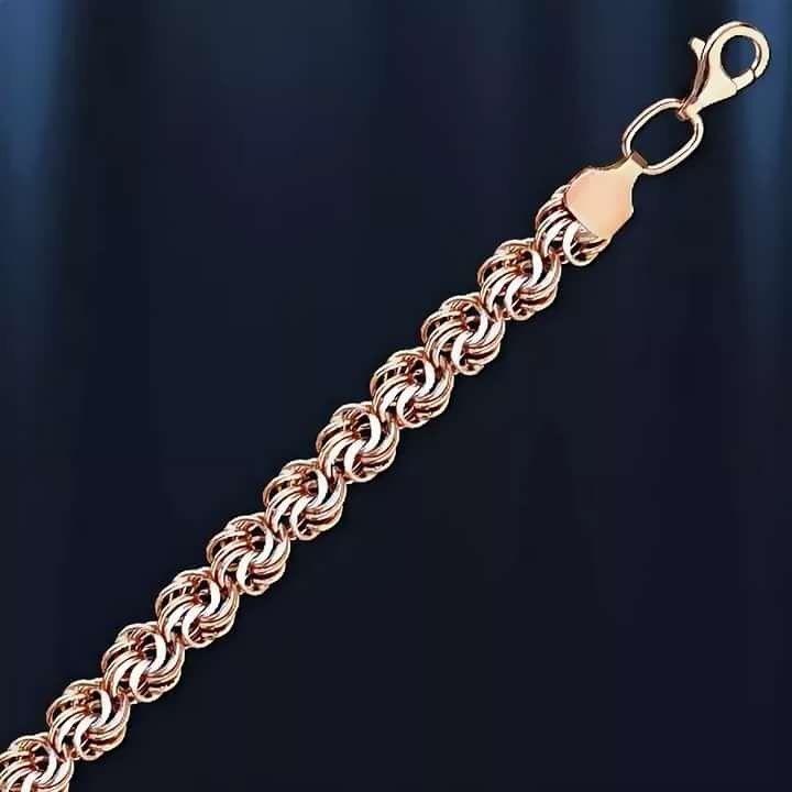красивые плетение золотых браслетов фото писала стихи