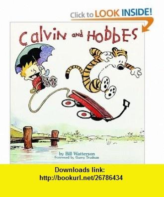Amazon.com: calvin and hobbes: Books