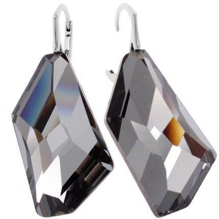 http://www.bijuteriifrumoase.ro/cumpara/cercei-cristale-de-art-fb-28-lvbck-2060