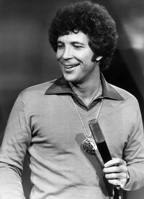 60 Best Tom Jones Sir Tom Jones Images On Pinterest Artists Music And Toms