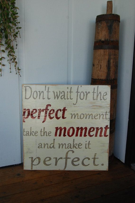 You have the power to make everything perfect. www.bingohall.com