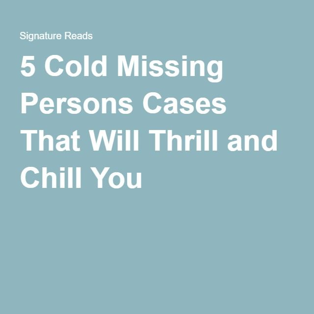 582 Best Images About Crime Stuff And Missing People On: 179 Best Images About Unsolved Mysteries On Pinterest