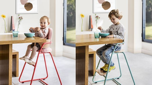 25 best produits b b innovants images on pinterest high. Black Bedroom Furniture Sets. Home Design Ideas