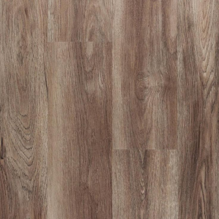 41 best flooring nucore vinyl wood looking planks images for What flooring is best