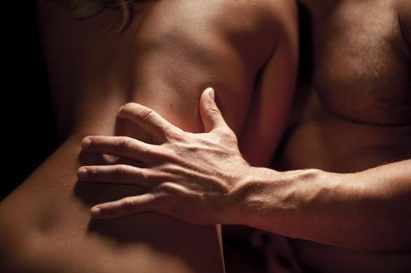 DVD03 1993 Lovers Sex Guide  Better Orgasms For Men