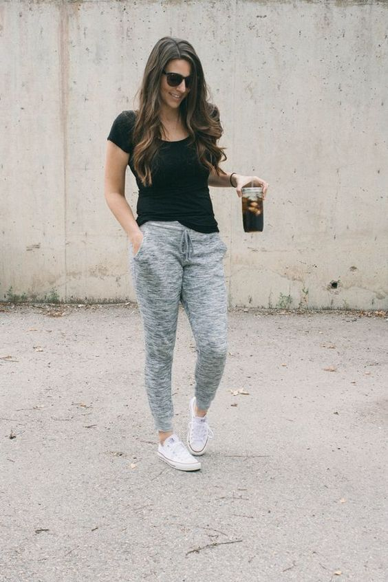 pants-outfit