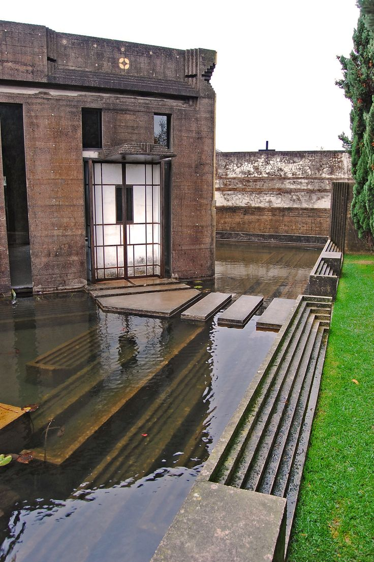25 best ideas about carlo scarpa on pinterest for L architecture