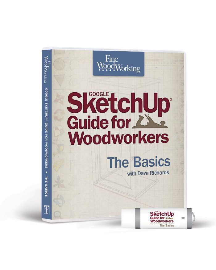 Hobbyist Bookstore Books Ebooks And Magazines Taunton Press Woodworking Basic Fine Woodworking