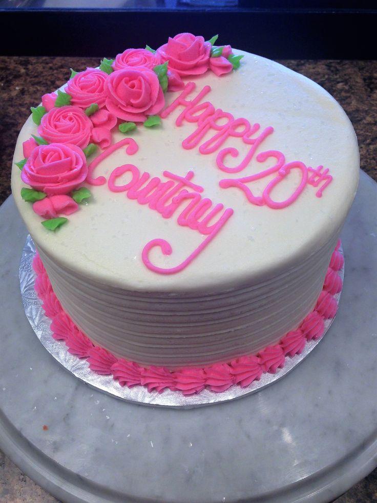 Dairy Free Birthday Cake Nyc