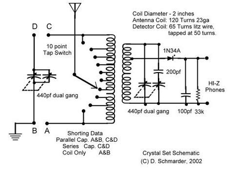 schematic maker jam and jelly maker diagram schematic image in rh 108 61 128 68