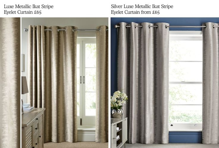 Curtains & Blinds   Home Furnishings   Home & Furniture   Next Official…