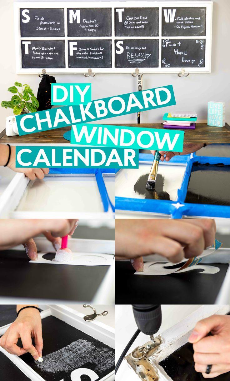 213 best Chalkboard Paint images on Pinterest | Chalkboard ...