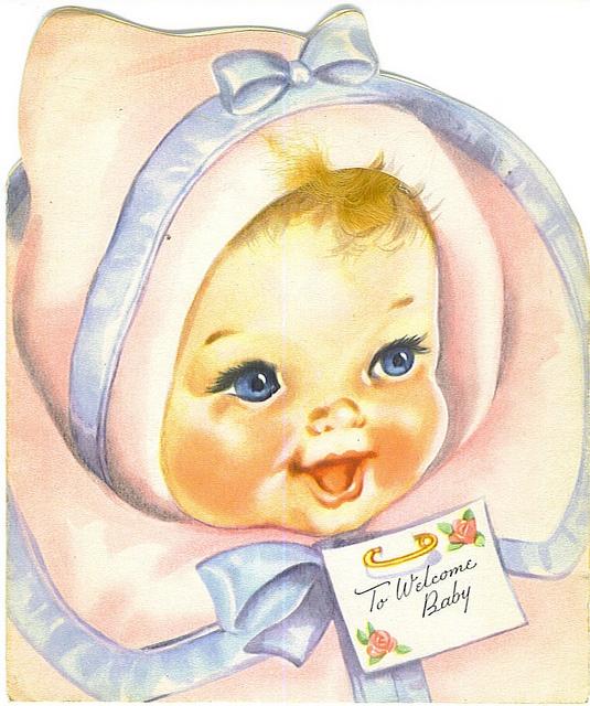 Открытки по случаю рождения ребенка, надписью хочу
