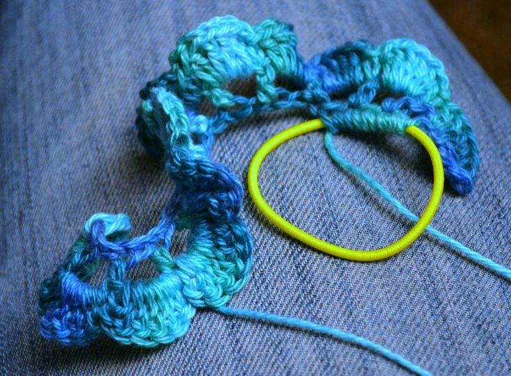 crochet-rose-hair-ties1.jpg (2010×1480)