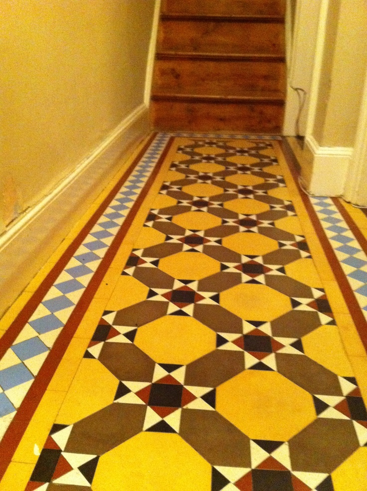 Floor Tiles Minton Floor Tiles