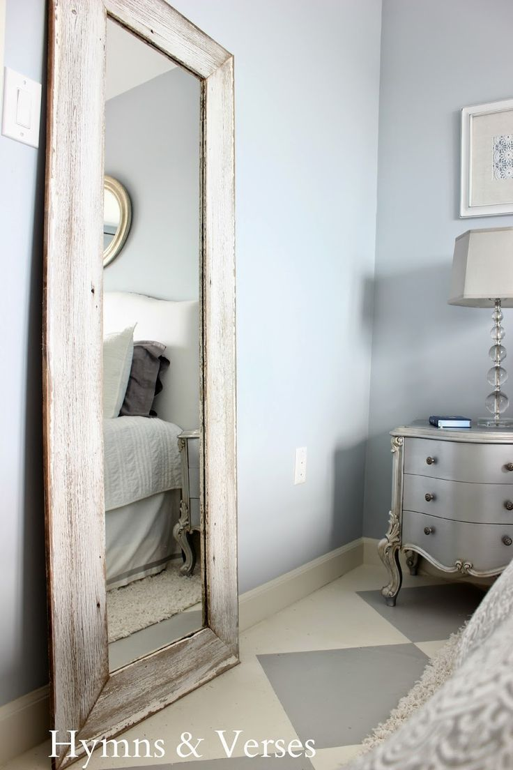 1000 ideas about floor standing mirror on pinterest mirrors for sale mirrors and floor mirrors added drama mirrored bedroom furniture