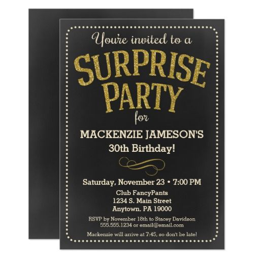23 best ADULT BIRTHDAY PARTY INVITATIONS AND MORE images on - best of invitation birthday party text