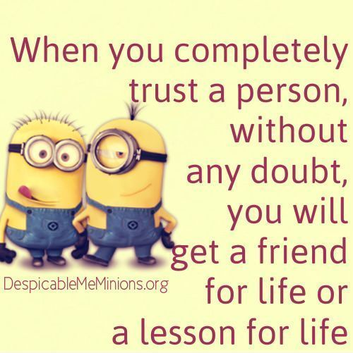 funny minion quotes and sayings (31)
