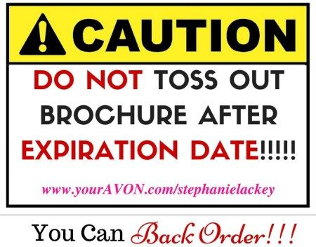 Did you know you can back order from the previous 2 Avon campaigns?  Learn more: http://onlinebeautyboss.com/2016/02/19/back-order-avon-online/?utm_content=buffer8cade&utm_medium=social&utm_source=pinterest.com&utm_campaign=buffer #backorder #avonrep #beauty