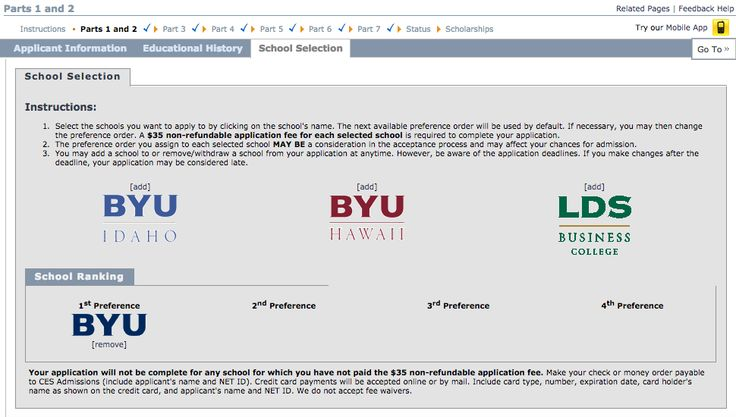 Discovering BYU: My blog tells in detail what it's like applying to (and hopefully eventually attending) BYU Provo. I will also give insider tips that I've learned about BYU and Provo. My application series is detailed and applies to any CES school, not just Provo. Check it out if you're interested in #byu #byuprovo