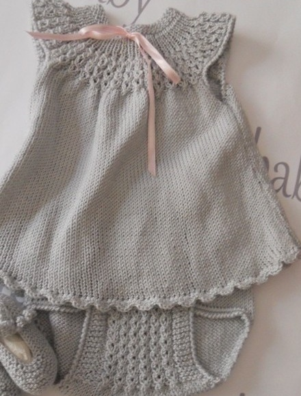 Bonnie Babies Knitting Patterns : 17 Best images about Bonny Baby Knits on Pinterest Knitting kits, Rowan and...