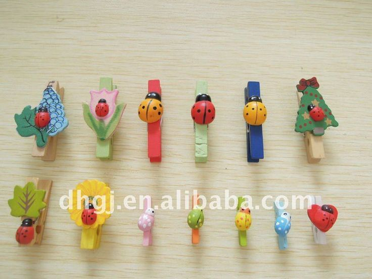 42 best images about clothes peg ideas on pinterest fun for Mini clothespin craft ideas
