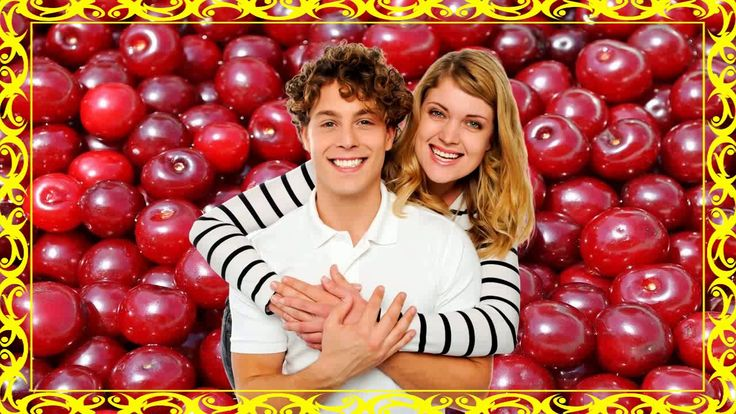 Propiedades Curativas De Los Arandanos - En Que Ayuda El Arandano https://www.youtube.com/watch?v=TAYFOeN1OPw propiedades curativas de los arandanos - propiedades curativas de los arandanos  planta de arandano para que sirve. propiedades de los arandanos rojos  propiedades y beneficios de los arandanos. las propiedades curativas de los arándanos y sus recetas saludables. las impresionantes propiedades de los arandanos se traducen en beneficios para el buen funcionamiento de nuestro…
