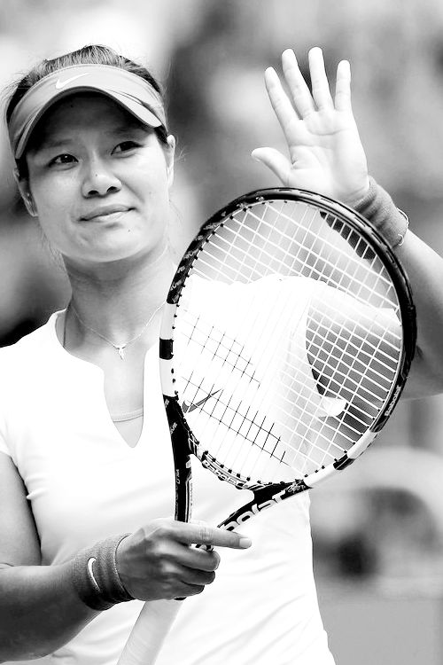 china s li na win tennis australian China's li na became the oldest winner at the australian open on saturday when she overcame some first-set nerves to evantually steamroll first-time slam finalist dominika cibulkova 7-6(3), 6-0.