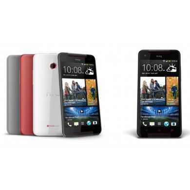 HTC BUTTERFLY S For Sale http://www.indahphones.com/htc-butterfly-s.html
