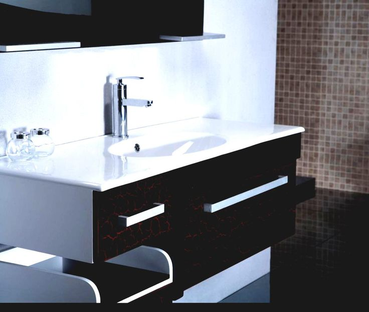 Bathroom Faucet Companies best 25+ faucets direct ideas on pinterest | vessel sink bathroom