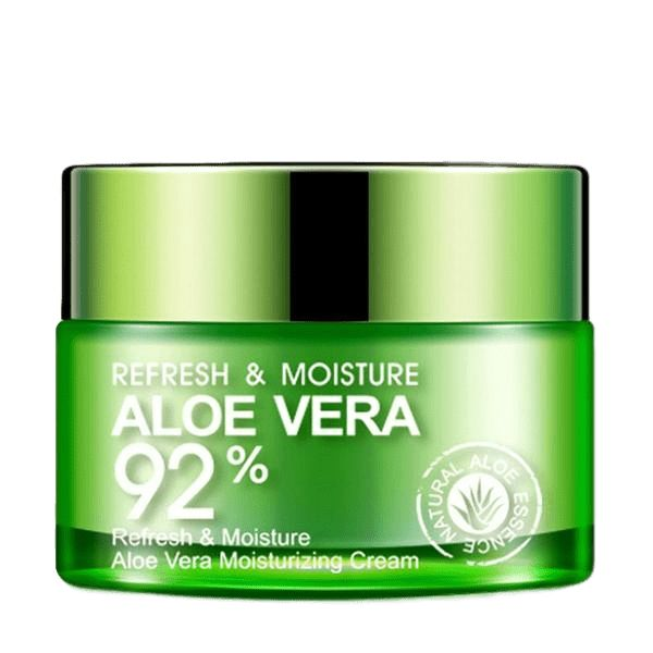 Aloe Vera Herbal care Cream 50ml