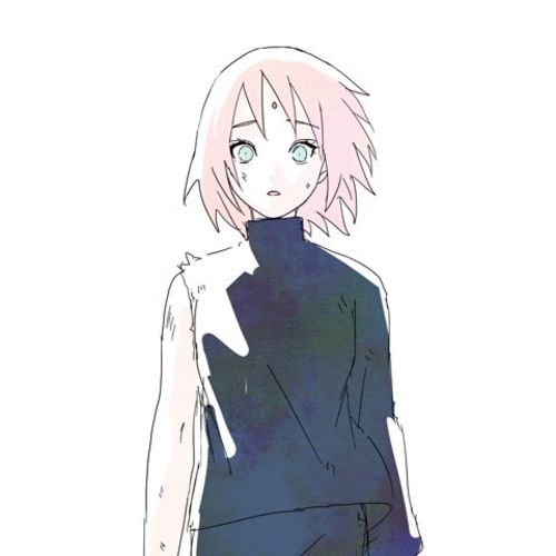 couple principale: sasusaku genre:romance/ninja   Naruto,Kakashi,Sai … #fanfiction Fanfiction #amreading #books #wattpad