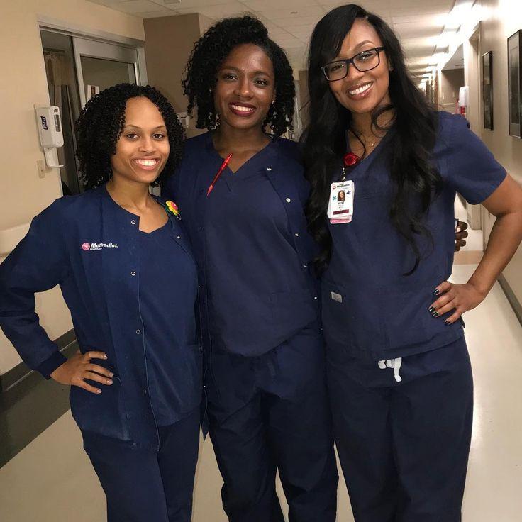 Phlebotomy Jobs Near Me 2020 Beautiful nurse, Nursing