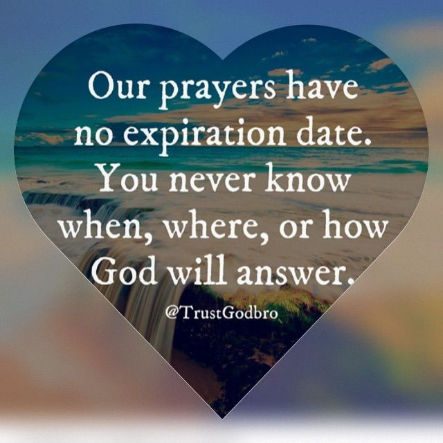 Prayer Quotes Alluring 15 Best Prayer Quotes Images On Pinterest  Goddesses Love Him And