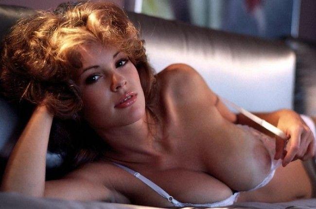 Sophia ferrari classic busty babe anal - 5 10