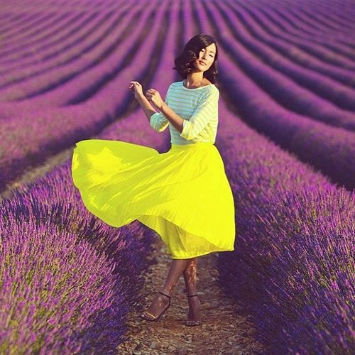 beautiful pic and love lavender | #beautyjobs #cosmeticrecruitment | www.arthuredward.co.uk