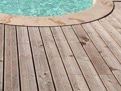 Decking in legno DESIGN DESJOYAUX | Decking - Desjoyaux Italia