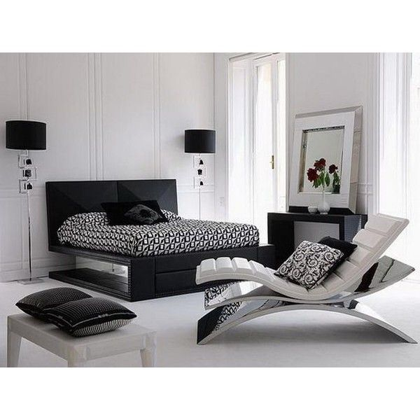 Perfect!!!! Creative Divider Small Apartment Decorating Ideas on A Budget found on Polyvore